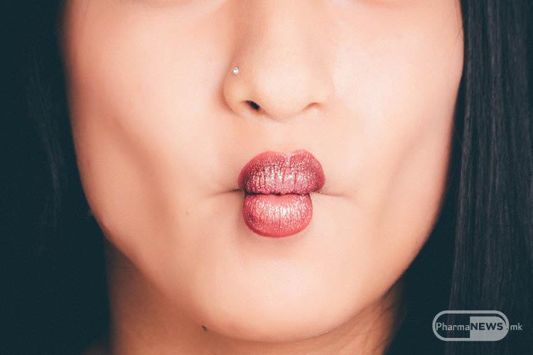 3_Сува уста