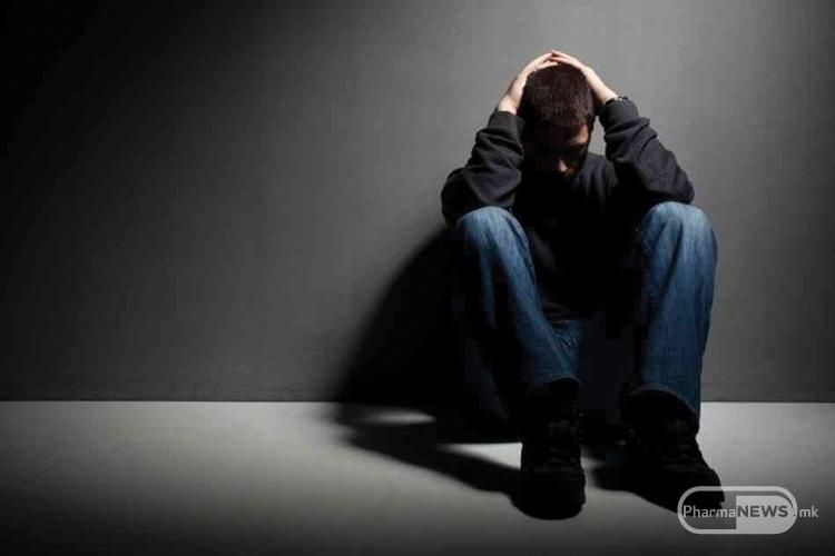 depresijata-se-lekuva
