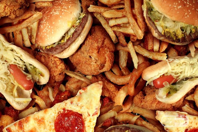 2_hrana i nacin na ishrana-fast-food