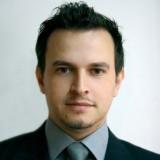 Александар Василевски