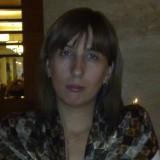 Катерина М. Попоска
