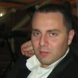 Томислав Блажевски