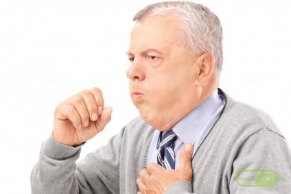 den-na-tuberkoloza-24-mart