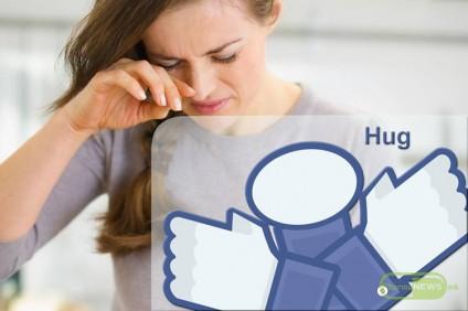 facebook-zavisnost-depresija_1