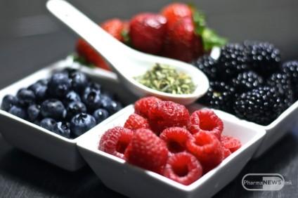 hrana-za-ubavina-i-zdravje