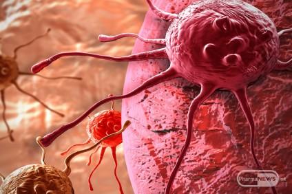 kancerot-i-ishranata