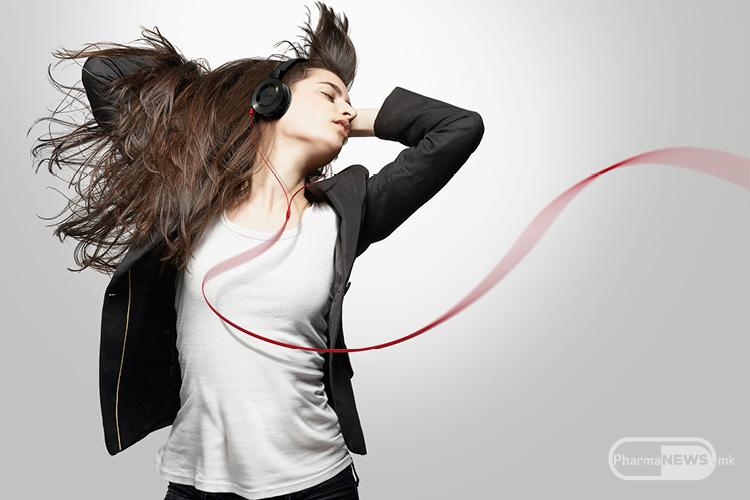 ogranicete-slusanjeto-muzika-na-eden-cas-dnevno