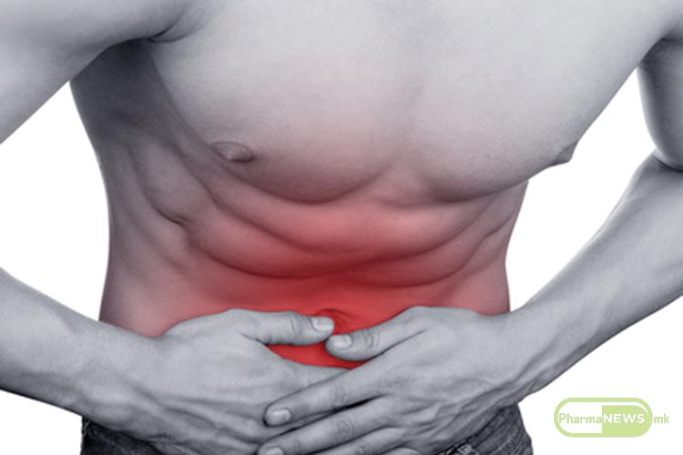 rana-diagnostika-benigna-prostata