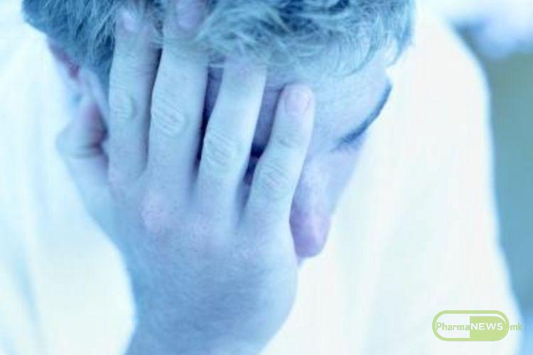 simptomi-menierov-sindrom-variraat