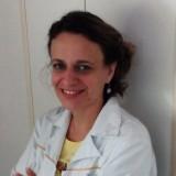 Д-р сци. Даниела Велеска Стевковска