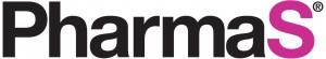 Pharmas logo.fh10