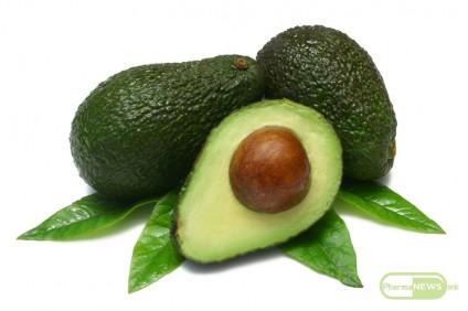 avokado-ovosje-so-magicna-mok_1