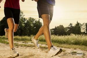 doznajte-zosto-trcanjeto-e odlicna-sportska-aktivnost_1