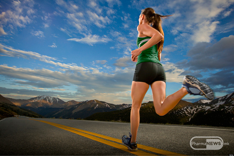 doznajte-zosto-trcanjeto-e odlicna-sportska-aktivnost_2