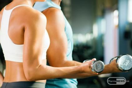 jadete-brza-hrana-posle-trening-i-izgradete-muskuli