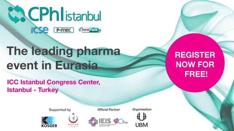 pharmanews-dodeluva-deset-vip-vleznici-za-cphi-istanbul