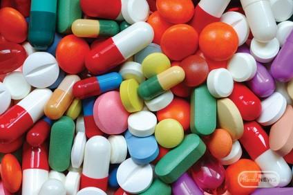 probioticite-standarden-pridruznik-na-antibiotskata-terapija