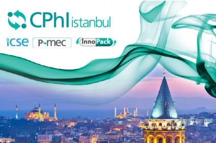 saem-za-farmacija-vo-istanbul