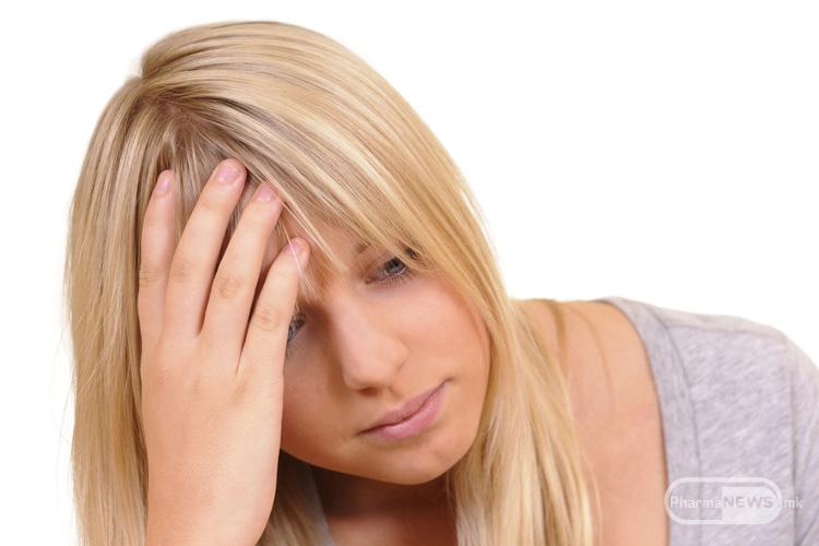 slab-imunitet-naruseno-zdravje