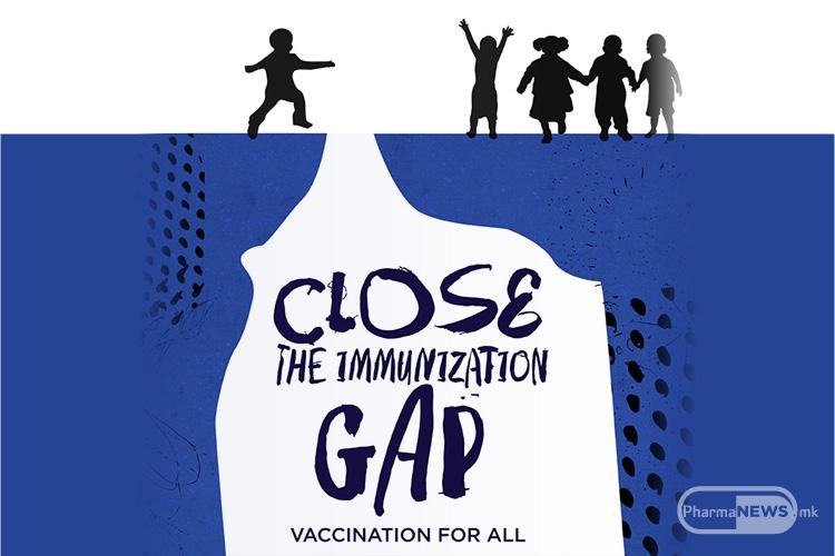 svetski-nedela-na-imunizacija