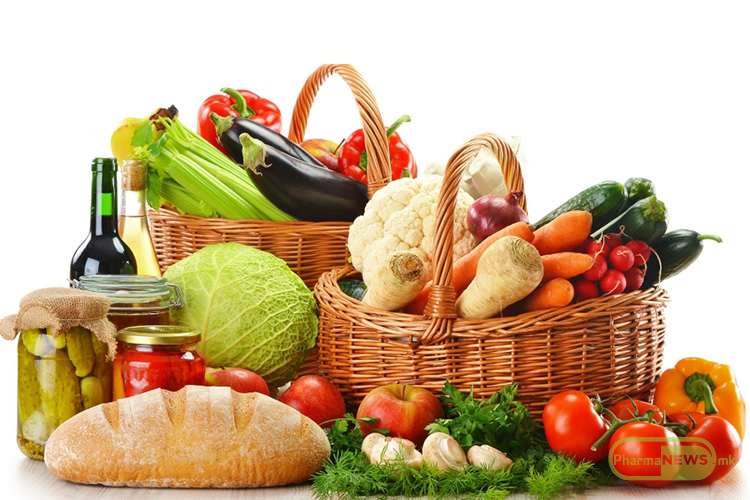 zdrava-hrana-dolg-zivot