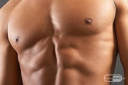 5-vidovi-hrana-koi-treba-da-se-izbegnuvaat-ako-sakate-idealni-stomacni-muskuli