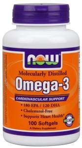 Omega-3-masti-koi-zivot-znacat