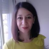 Тања Шенковска