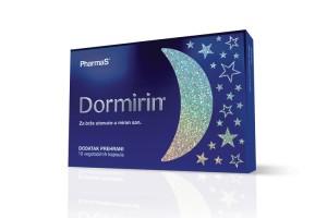 dormirin-pharmas-komercijalen-tekst_2