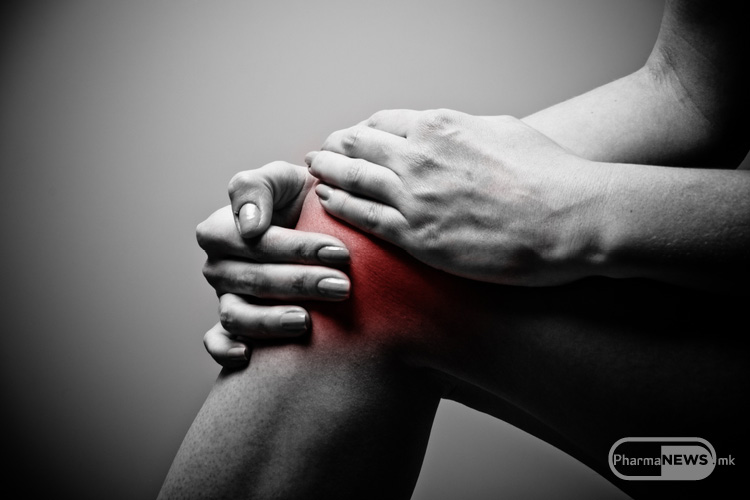 povredi-pri-trcanje