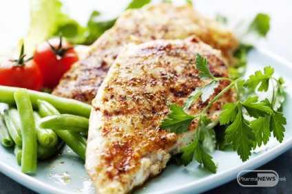 sto-e-niskojaglehidratna-dieta
