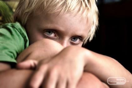 tretman-na-depresija-kaj-deca-adolescenti-pokazuva-visok-stepen-na-uspesnost