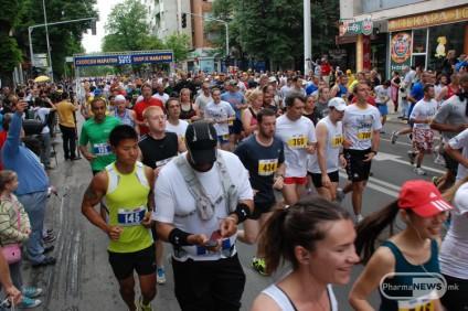 wizz-air-skopski-maraton