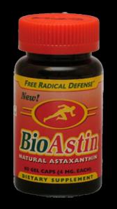 BioAstin-zastita-od-sonce_1