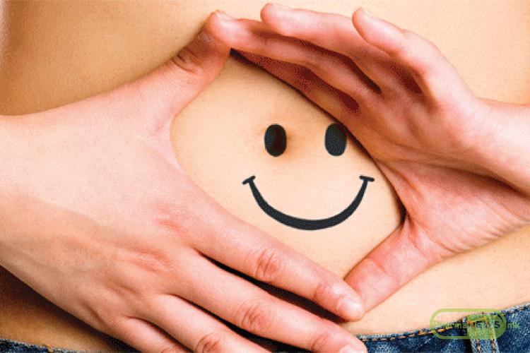 balansot-na-dobrite-i-losite-mikroorganizmi-najvazni-za-zdravjeto