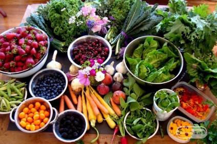 hrana-koja-gi-ublazuva-vospalitelnite-procesi-vo-organizmot