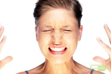 kortizolot-hormon-na-stresot