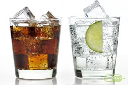 obicna-ili-dietalna-kola