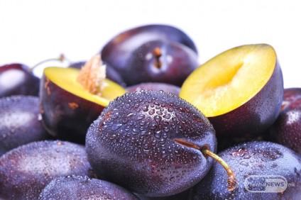 ovosni-plodovi-bogati-so-kalcium