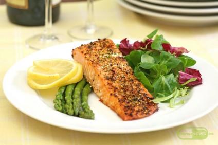 plan-na-obroci-za-niskojaglehidratna-dieta_1