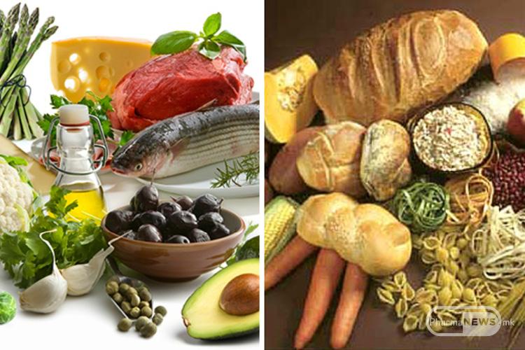 plan-na-obroci-za-niskojaglehidratna-dieta_2
