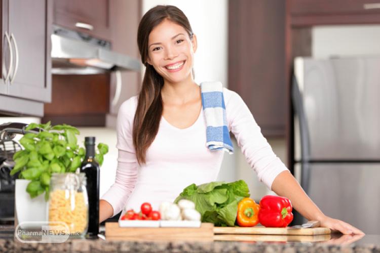 plan-na-obroci-za-niskojaglehidratna-dieta_3