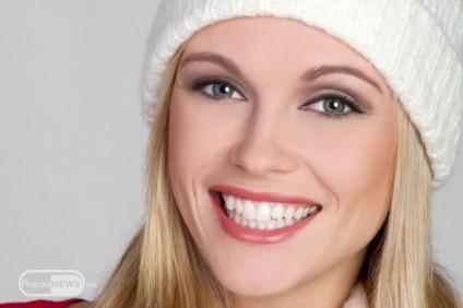 planiranje-na-postava-na-dentalni-implanti