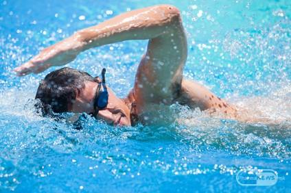 plivanjeto-i-mnogubrojnite-dobivki
