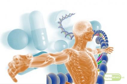 precizna-i-personalizirana-preventivna-medicina
