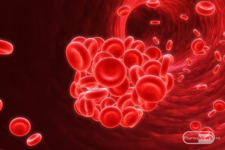 prevencija-na-anemija