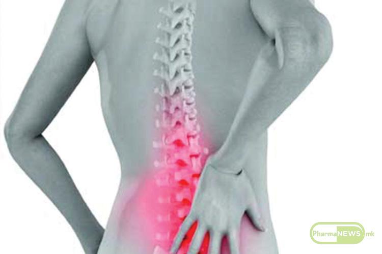prvi-simptomi-na-osteoporoza