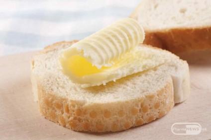 puter-ili-margarin