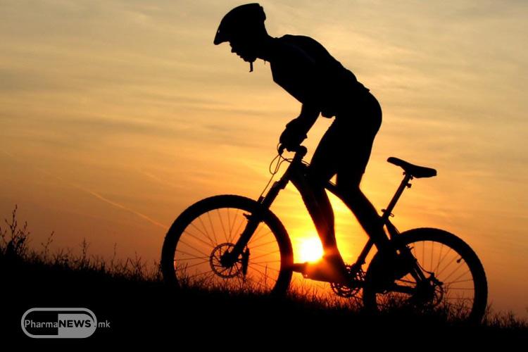 vozenje-velosiped-sportska-aktivnost-za-site-vozrasti