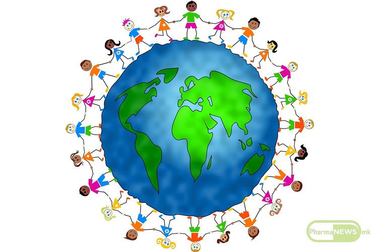 30-juli-internacionalen-den-na-prijatelstvoto
